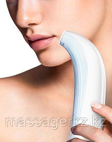 Iluminage Beauty  Аппарат для лазерного омоложения кожи Skin Laser, Iluminage