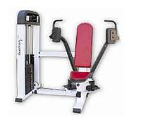 Силовой тренажер Баттерфляй для силовых тренировок Amazing AMA-308
