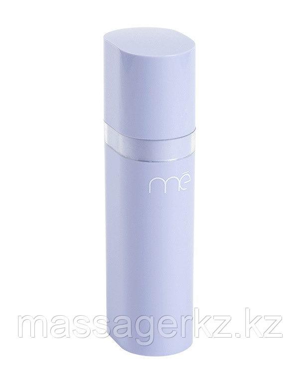 Iluminage Beauty  Аппарат для rf лифтинга кожи вокруг глаз Me Iluminage