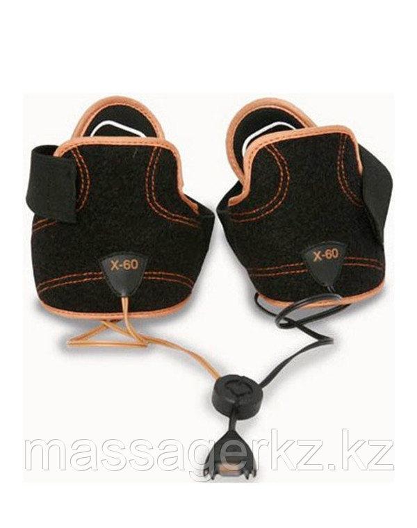 SLENDERTONE Аксессуар миостимулятор для тренировки мышц рук для мужчин System Arms, Slendertone