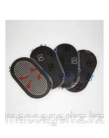Аксессуары и расходники SLENDERTONE Электродные накладки к System Arms Male, Slendertone, комплект