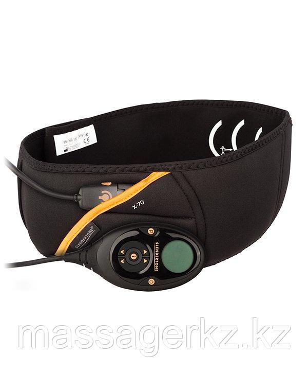 SLENDERTONE Пояс-миостимулятор ABS 7 для женщин, Slendertone