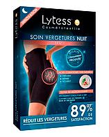 "Белье Lytess Косметические шорты от растяжек ""Night-Time Stretch Marks Care"", Lytess"