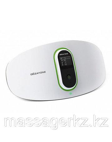 Миостимуляторы для тела