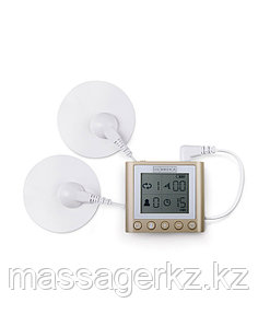 US MEDICA Миостимулятор для тела, Body Trainer MIO, US MEDICA