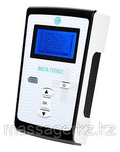 Массажер, аппарат Современные технологические линии Аппарат магнитотерапии «Вега Плюс», Современные технологические линии