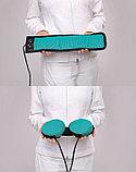 Массажер, аппарат Современные технологические линии Аппарат магнитотерапии «Вега Плюс», Современные технологические линии, фото 5