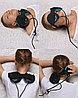 Массажер, аппарат Современные технологические линии Аппарат магнитотерапии «Вега Плюс», Современные технологические линии, фото 10