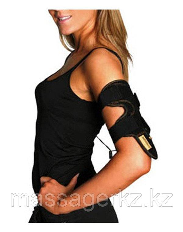 SLENDERTONE Аксессуар миостимулятор для тренировки мышц рук для женщин System Arms, Slendertone