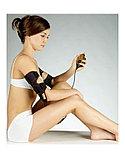 SLENDERTONE Аксессуар миостимулятор для тренировки мышц рук для женщин System Arms, Slendertone, фото 3
