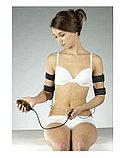 SLENDERTONE Аксессуар миостимулятор для тренировки мышц рук для женщин System Arms, Slendertone, фото 4