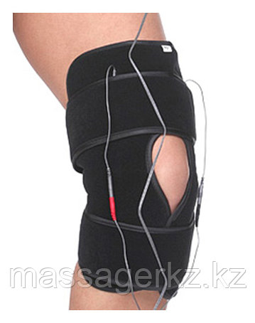 Аксессуары для миостимуляторов мышц
