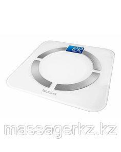 Medisana Диагностические весы BS 430 Connect Medisana