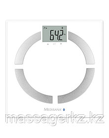 Medisana Диагностические весы BS 444 Connect Medisana