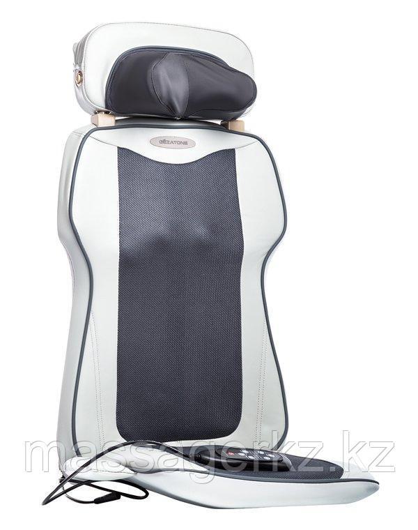 GEZATONE Массажная накидка «3D Pad» AMG 387, Gezatone