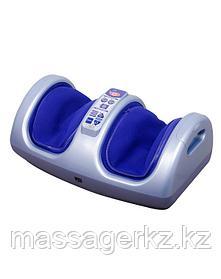 Массажер, аппарат US MEDICA Массажер для ног Angel Feet NF, US Medica