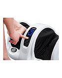 Массажер, аппарат US MEDICA Массажер для ног Angel Feet White, US MEDICA, фото 3