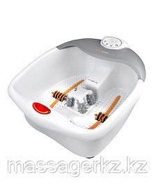 Массажер, аппарат Medisana Гидромассажная ванна FS 885 Comfort Medisana