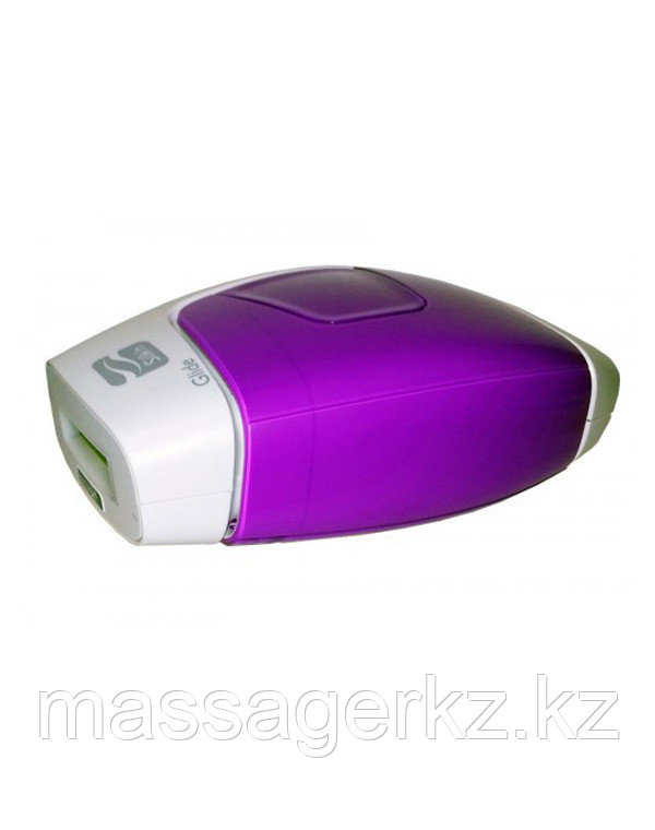 Фотоэпилятор Silk'N Домашний фотоэпилятор Glide 150 K, Silk'n