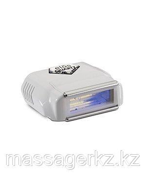 Iluminage Beauty  Сменная лампа к фотоэпилятору Touch, Iluminage