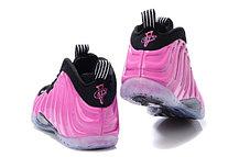 Женские кроссовки для баскетбола Nike Air Foamposite One , фото 2