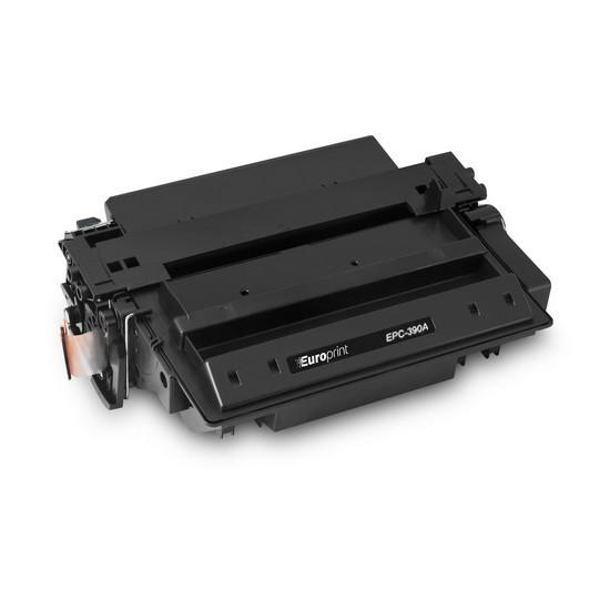 Картридж Europrint EPC-390A
