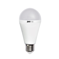 Лампа светодиодная PLED-SP A60 18Вт 3000К /5000К