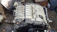 Двигатель 6G73 Mitsubishi Diamante