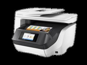 Утилизация принтеров, сканеров
