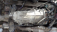 АКПП Subaru Forester (SF5)