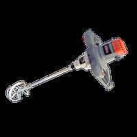 ДМ-1400 Дрель миксер 1400 w 120 мм