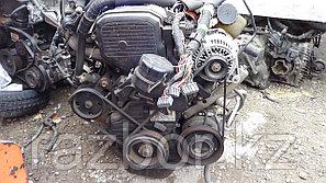 Двигатель 3s Toyota