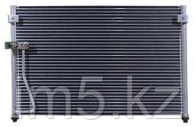 Радиатор кондиционера MAZDA CAPELLA/626 97-02 4/5D