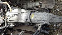 АКПП Toyota