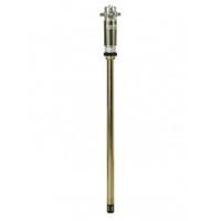 Насос пневматический для маслораздачи 5:1 для бочек 180/220 л.