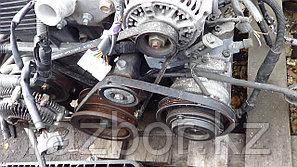 Двигатель 1G Toyota