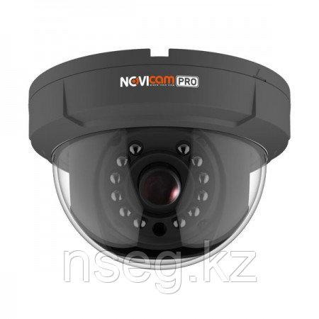 Novicam FC11 FC11 Black