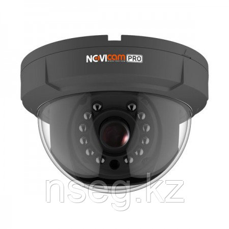 Novicam FC11 FC11 Black, фото 2