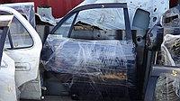 Дверь правая задняя Toyota Carina AT191