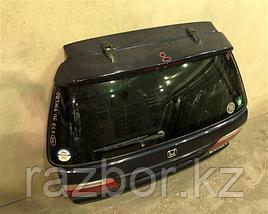 Дверь Багажника Honda Orthia