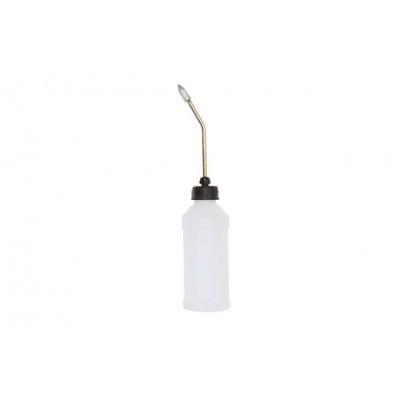 GR41802 - SQZ/02 Емкость мерительная с разметкой, для технических жидкостей
