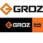 GR42720 - G1F/HD/B Профессиональный плунжерный шприц, 690атм., 500 см3., шланг, фото 2
