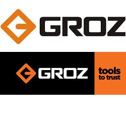GR46230 - GFT/10/1 пресс-маслёнка 10 мм прямая
