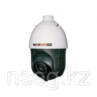 Novicam FP225