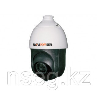 Novicam FP225, фото 2