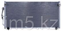 Радиатор кондиционера MITSUBISHI GALANT/LEGNUM EA#A/EC#A 96-03