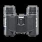 Бинокль туристический Bushnell Powerview 8x21, Сфера применения: Для активного отдыха, спорта, путешествия, Цв, фото 2