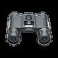 Бинокль туристический Bushnell Powerview 8x21, Сфера применения: Для активного отдыха, спорта, путешествия, Цв, фото 3