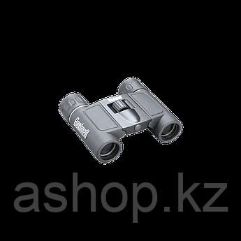 Бинокль туристический Bushnell Powerview 8x21, Сфера применения: Для активного отдыха, спорта, путешествия, Цв
