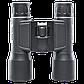 Бинокль туристический Bushnell Powerview 10x32, Сфера применения: Для активного отдыха, спорта, путешествия, Ц, фото 2